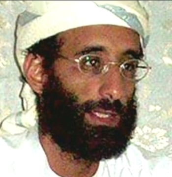 MI6 told agent not to kill al-Qaeda leader al-Awlaki claiming 'it would break law'