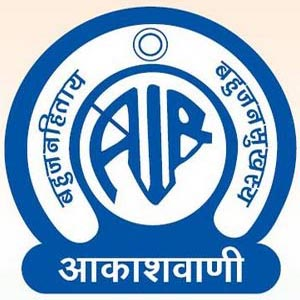 Strike cripples AIR Doordarshan operations in Kerala