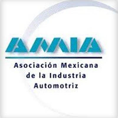 Mexico's auto production, sales grow