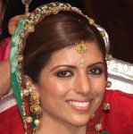 South Africa calls Anni Dewani murder verdict 'milestone' for country
