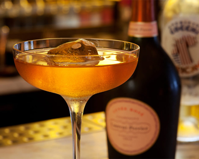 United kingdom topnews for Bar 35 food drinks milano