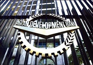 ADB to assist in Myanmar's infrastructural development