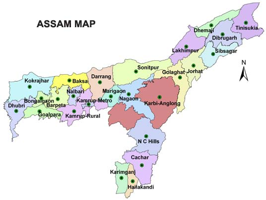 rural loan map with Micro Finance Helping Poor Rural Assam 242978 on Select county further 267330 together with 368561 furthermore Micro Finance Helping Poor Rural Assam 242978 further Tucson Home Loan Blog.