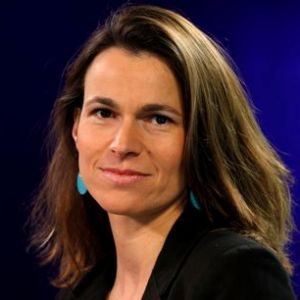 French culture minister snubs Google's new lab launch over privacy row