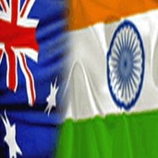 Australia, India set to start talks on uranium sale