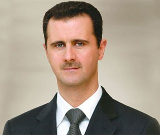 bashar al assad 6 Porn movies and Disney