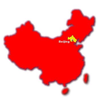 So you are from shanghai singapore hong kong beijing randomly