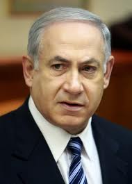 Israeli PM probed for allegedly receiving money from businessman