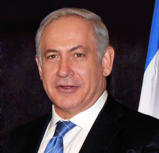 Israeli PM discharged from hospital after surgery