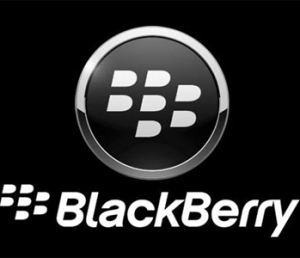 BlackBerry 'doesn''t stand a chance' with new smartphones: Expert