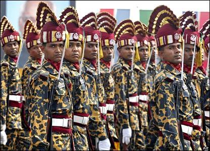 border-guards-of-bangladesh