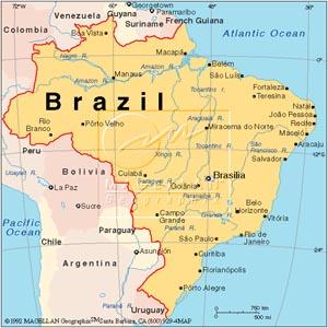 Rio Map Tourist Map Rio De Janeiro Inspiring World Map