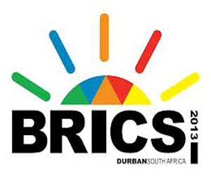 BRICS bank expected to improve cooperation