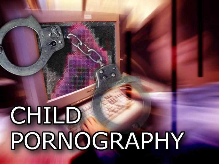 Penyalahgunaan dan Eksploitasi Anak-anak