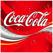 Coca-Cola 90% more effective in treating tummy problems than surgery!