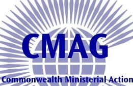 commonwealth-ministerial-action-group