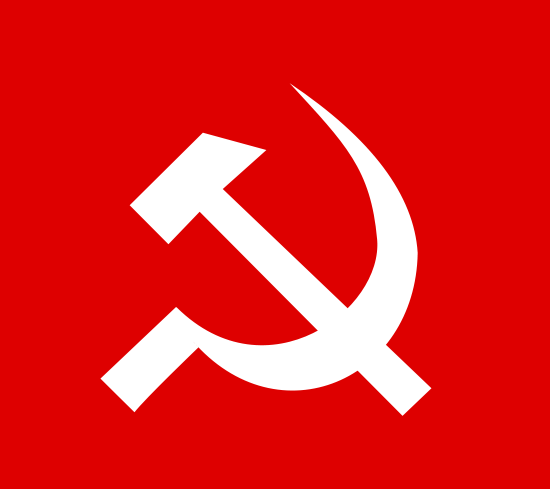Will take fight against FDI in retail to streets: CPI-M