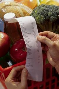 Consumer prices fall in Mexico