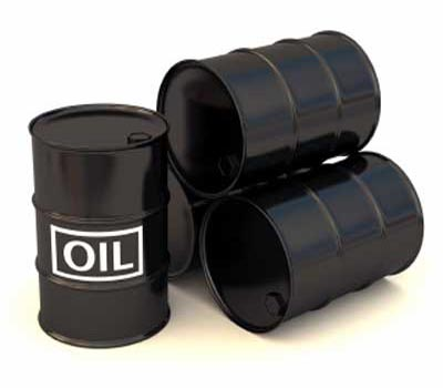 Mexico hedges oil sales at $86 per barrel for 2013