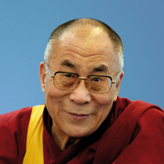http://topnews.in/law/files/dalai-lama-nantes.jpg