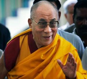 Tibetan monk self-immolates in Nepal