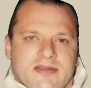 Headley escapes with just 35 years jail for Mumbai attack