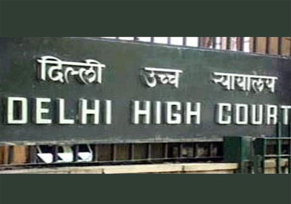 Teachers' recruitment case: Accused gets bail for daughter's wedding