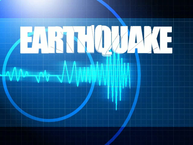7.3-magnitude earthquake hits Pakistan