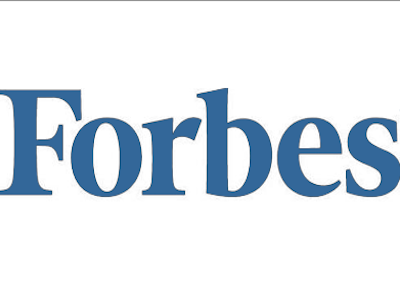 China-based Fosum set to acquire Forbes Media for $250mn