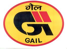 GAIL India all set to launch pipeline in Kerala
