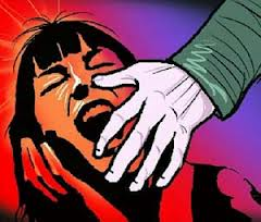 Punjab Police draws flak for revealing Gurudaspur gang rape victim's name