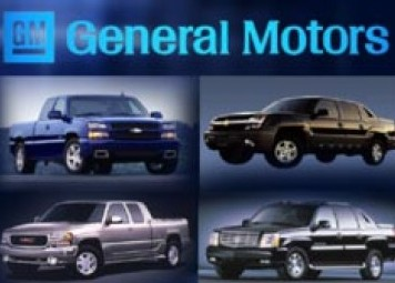 Gm Recalls Over 145 000 Pickups For Hood Latch Glitch Topnews