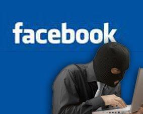 http://topnews.in/law/files/hacker-facebook.jpg
