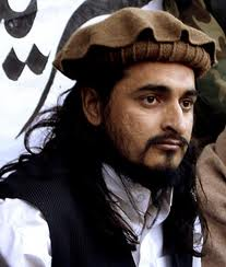 Pak Taliban''s suicide wing chief killed in US drone attack