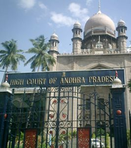 Citizenship row: Andhra court sets aside legislator's election