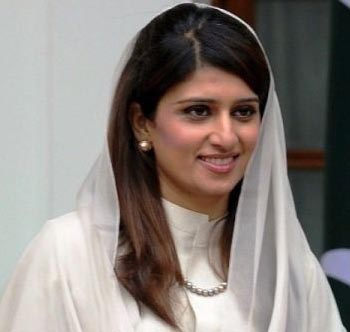 Hina Rabbani Khar Hd Wallpapers Must be accmmodated khar - hina-rabbani-khar03