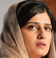 Pak to conduct 'anti-terror talks' with US, Afghanistan soon: Khar