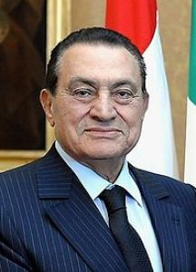 Hosni Mubarak to be released, put under house arrest