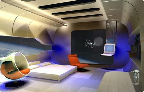 future hotel rooms in oz will have zero gravity beds self darkening rh topnews in rooms in oxnard for rent rooms in oob