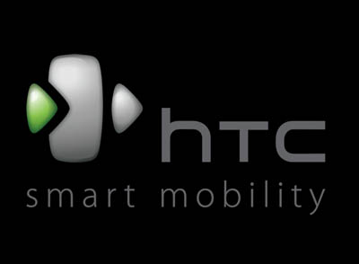 htc corporation a smartphone pioneer from taiwan Assets (fia), previously worked for smartphone pioneer htc corporation   he also handled patent licence matters from htc's headquarters in taiwan, was .