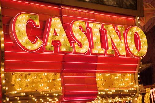 Indian casino in us casinos gambling online