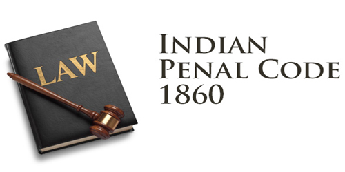 indian penal code The indian penal code is also applicable to the state of jammu and kashmirhowever, it was known in this state as the ranbir penal code (rpc) the indian penal code, in its basic form, is a document that lists all the cases and punishments that a person committing any crimes is liable to be charged with.
