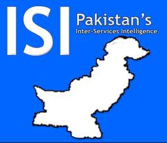 Pak Senate body proposes new intelligence outfit