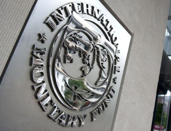 IMF uncertain about Brazil's economic outlook
