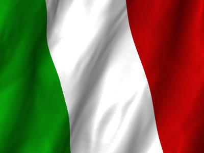 Italy is the Weak Link in Europe