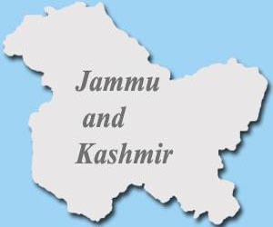 Two policemen killed in Kashmir hit-and-run attack