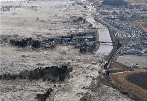 Earthquake Proof Buildings Japan Japan's Earthquake-proof