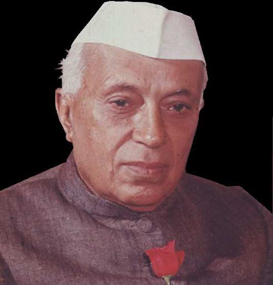 list jawaharlal nehru leadership qualities An influential leader in the indian independence movement and political heir of  mahatma gandhi, jawaharlal nehru became the nation's first prime minister in.
