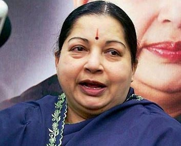 Jayalalithaa denies violating model code of conduct