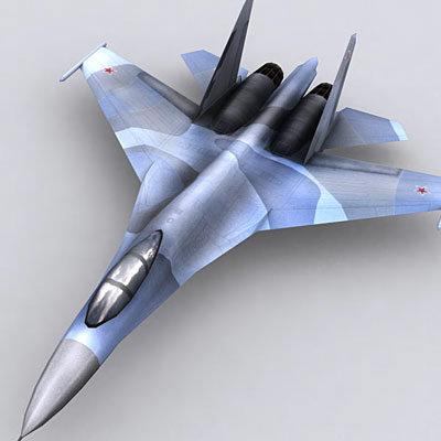 Jet Models Model Fighter Jets